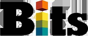 NYT Bits Logo